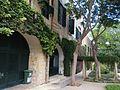 San Antonio Palace and Gardens - secret garden and palace.jpg