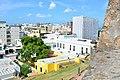 San Cristóbal, San Juan, 00916, Puerto Rico - panoramio (4).jpg