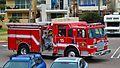 San Diego Fire Rescue 15 Paramedic (19650612232).jpg