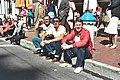 San Francisco Pride 1986 045.jpg