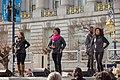 San Francisco Women's March 20200118-8880.jpg