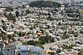 San Francisco view from Twin Peaks (178788987).jpg