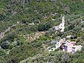 San Giorgio (Bonassola)-panorama da provinciale.jpg