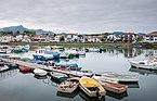 San Juan de Luz - Barcos en el río Nivelle 01.jpg