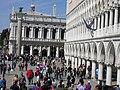 San Marco, 30100 Venice, Italy - panoramio (883).jpg