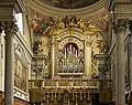 San Marco organ.jpg