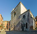San Marcuola retro a Venezia.jpg