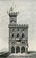 San Marino Nuovo Palazzo del Consiglio.jpg