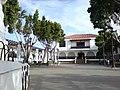 San Mateo alameda.jpg