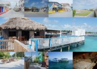 San Pedro, Belize - Collage.png