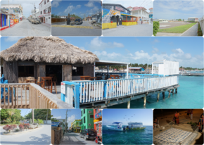 San Pedro, Belize - Collage.png