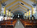 San Pedro Bautista Church QC 01.JPG