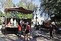San Pedro de Atacama-CTJ-IMG 5543.jpg