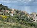 San Ruccucciu, Bastia.jpg