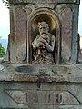 San pietro fontana 01.jpg