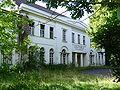 Sanatorium.JPG