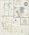 Sanborn Fire Insurance Map from Athens, Athens County, Ohio. LOC sanborn06588 002-1.jpg