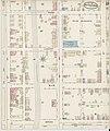 Sanborn Fire Insurance Map from Bethlehem, Northampton And Lehigh Counties, Pennsylvania. LOC sanborn07530 001-9.jpg