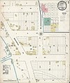 Sanborn Fire Insurance Map from Blaine, Whatcom County, Washington. LOC sanborn09114 001-1.jpg