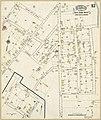 Sanborn Fire Insurance Map from Bound Brook, Somerset County, New Jersey. LOC sanborn05427 006-12.jpg