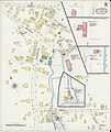 Sanborn Fire Insurance Map from Canton, Norfolk County, Massachusetts. LOC sanborn03702 003-5.jpg