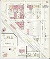Sanborn Fire Insurance Map from Devils Lake, Ramsey County, North Dakota. LOC sanborn06532 006-8.jpg