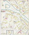 100px sanborn fire insurance map from exeter%2c rockingham county%2c new hampshire. loc sanborn05331 002 4