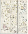 Sanborn Fire Insurance Map from Fitchburg, Worcester County, Massachusetts. LOC sanborn03728 001-12.jpg