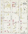 Sanborn Fire Insurance Map from Fredericksburg, Independent Cities, Virginia. LOC sanborn09021 002-2.jpg