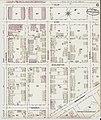 Sanborn Fire Insurance Map from Gloucester City, Camden County, New Jersey. LOC sanborn05490 001-6.jpg