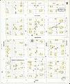 Sanborn Fire Insurance Map from New Hampton, Chickasaw County, Iowa. LOC sanborn02768 004-2.jpg