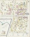Sanborn Fire Insurance Map from Newburyport, Essex County, Massachusetts. LOC sanborn03804 001-5.jpg