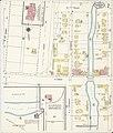 Sanborn Fire Insurance Map from Prescott, Yavapai County, Arizona. LOC sanborn00170 004-7.jpg