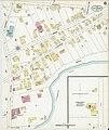 Sanborn Fire Insurance Map from Salisbury, Wicomico County, Maryland. LOC sanborn03651 004-6.jpg