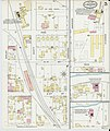 Sanborn Fire Insurance Map from Vincennes, Knox County, Indiana. LOC sanborn02525 002-5.jpg