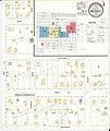 Sanborn Fire Insurance Map from Winterset, Madison County, Iowa. LOC sanborn02876 004-1.jpg