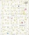 Sanborn Fire Insurance Map from Winterset, Madison County, Iowa. LOC sanborn02876 005-2.jpg