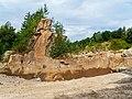 Sand Steinbruch Hermannsberg-20130818-RM-102638.jpg