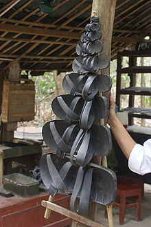 How To Buy Tires >> Dép lốp - Wikipedia