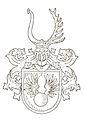 Sanden-Wappen.jpg