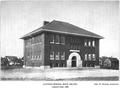 Sanders School.png