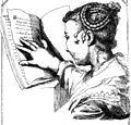 Sandrart Susanna Maria Lesende Frau.jpg