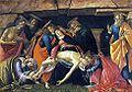 Sandro Botticelli Lamentation over the Dead Body of Christ.jpg