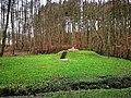 Sandweiler, réserve naturelle Birelergronn (107).jpg