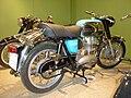 Sanglas 400 T Lujo 1972.JPG