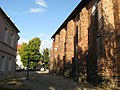 Sankt-Nikolai-Kirche Luckau - geo.hlipp.de - 19926.jpg