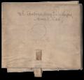 Sankt Andreasberger Bergfreiheiten von 1636 – Cover.png