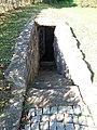 Sankt Ulrichsbrunnen DSCN3515 01.jpg