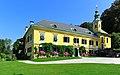 Sankt Veit an der Glan Karlsberg 1 Schloss Karlsberg 16092011 822.jpg