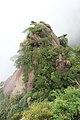 Sanqing Shan 2013.06.15 14-53-44.jpg